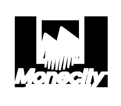 Monecity